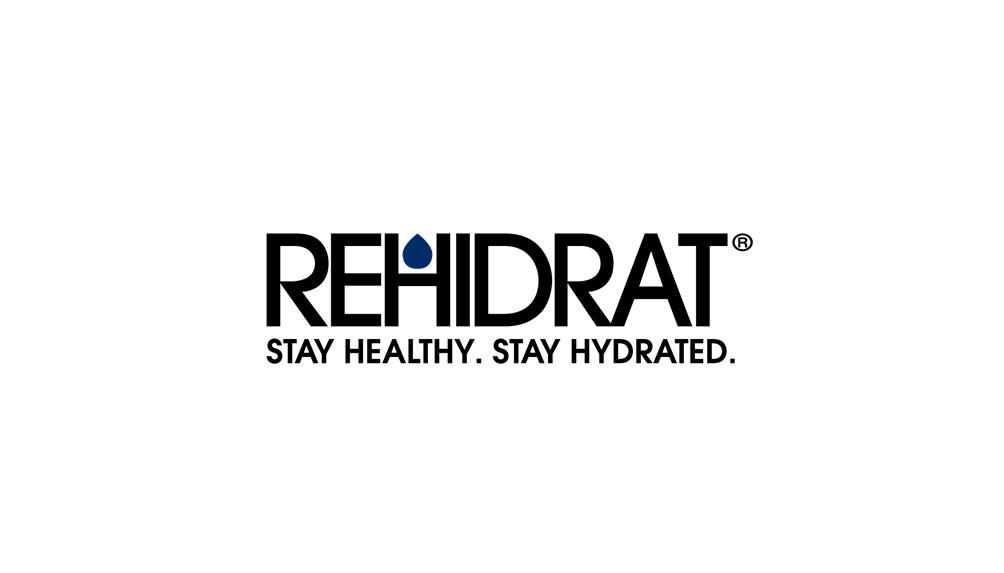 Rehidrat